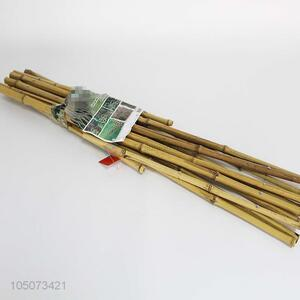 Hot Sale Bamboo Fence Rails