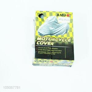 Promotional Nice Motorcycle Cover for Sale