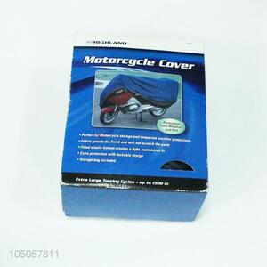 Wholesale Motorcycle Cover for Sale
