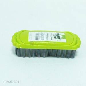 Wholesale hot sales simple laundry brush