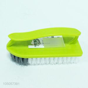 Popular top quality multi-functional cleaning brush