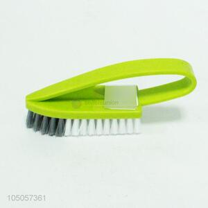 New style fashion design laundry brush