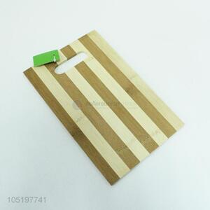 Advertising and Promotional Chopping Board
