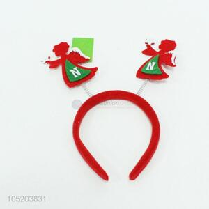 Ready sale Christmas headband party supplies