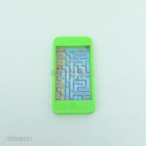 High Quality Handheld Game Player Popular Child Toy