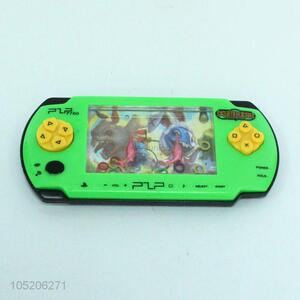 Best Selling Handheld Game Player Child Toy