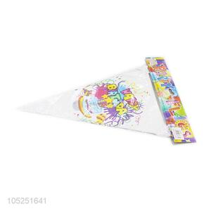 Best Quality Party Flags Decorative Pennant
