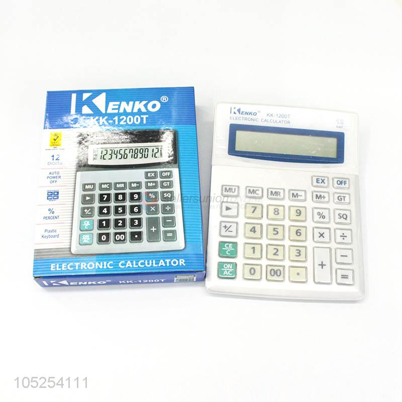 china maker cheap office calculator sellersunion online