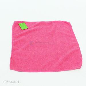 Cheap Promotional Cleaning Cloth