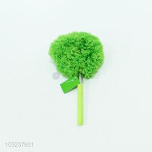 China Factory Supply Home Use Duster
