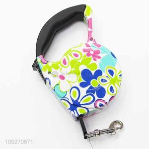 Useful Simple Best Pet Harness Supplies Extending Puppy Walking Leads