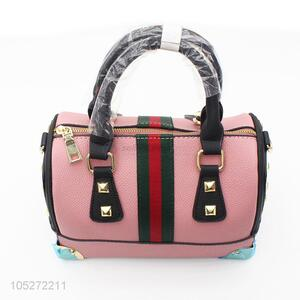 Top Selling Luxury Ladies Hand Bags