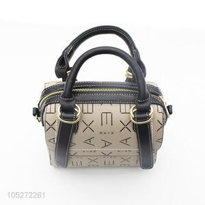 Wholesale Cheap Women Bag Handbags PU Leather Handbags