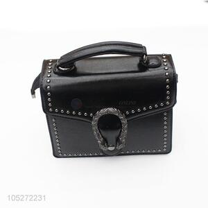 Top Sale Women's Leather Handbags Bag