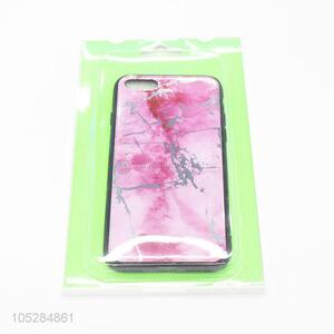 Cheap Price Phone Cases Popular Mobile Phone Shell
