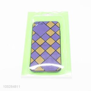 Top Quality Cell Phone Shell Phone Case For Iphone