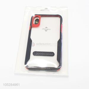 Factory Price Mobile Phone Case Best Cell Phone Shell