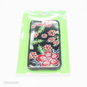 Wholesale Cell Phone Cases Cheap Phone Cases For Iphone X
