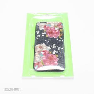 Newest Flower Pattern Phone Cases Best Cell Phone Case