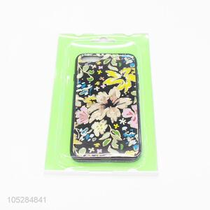 New Design Fashion Mobile Phone Shell Best Phone Case