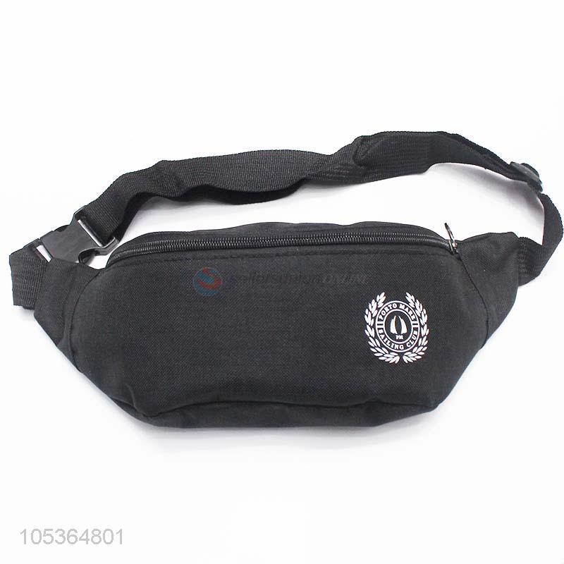 39d18446583c Suitable Price Running Bum Bag Travel Hiking Sport Waist Bag ...
