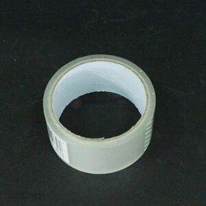 Good quality multi-purpose clear tape