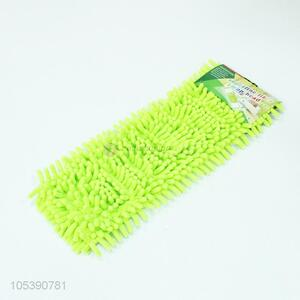 Superior quality cleaning supplies microfiber mophead