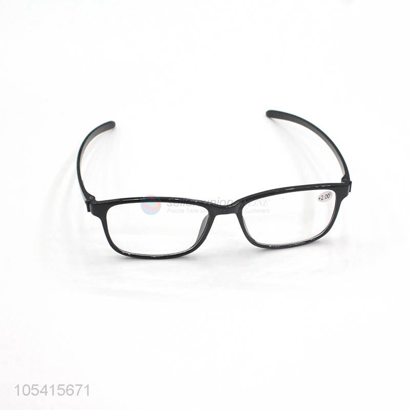 3c4533d80d4 Made in China unisex presbyopic eyewear glasses reading glasses ...