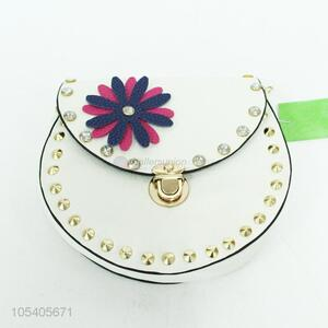 Best Selling Purse for Woman