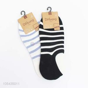 Hottest Professional Summer Style Man Socks Invisible Cotton Socks
