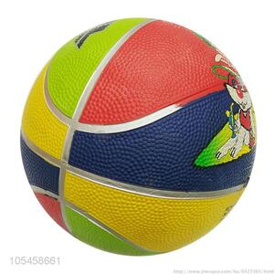 Competitive Price Basketball Indoor and Outdoor Game Training Equipment