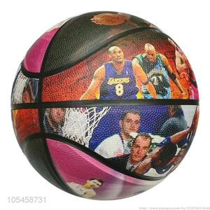 Factory Price Basketball Indoor and Outdoor Game Training Equipment