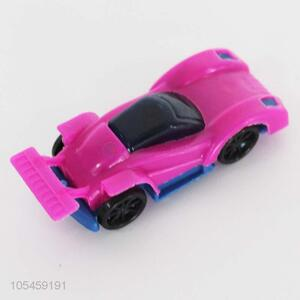 New arrival children gifts plastic toy car wholesale