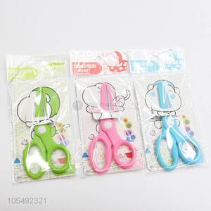 Hot New Products DIY Tool Student Scissors Paper Cutting Art Office School Supplies