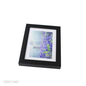 Popular Decorative Painting Photo Show Frame Best Picture Frame