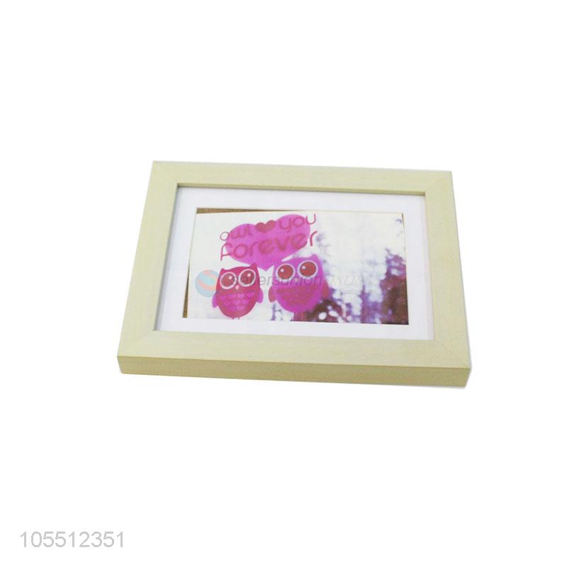 Best Quality Picture Frame Household Photo Show Frame - Sellersunion ...