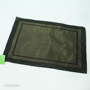 Best Quality Placemat Waterproof Table Mat