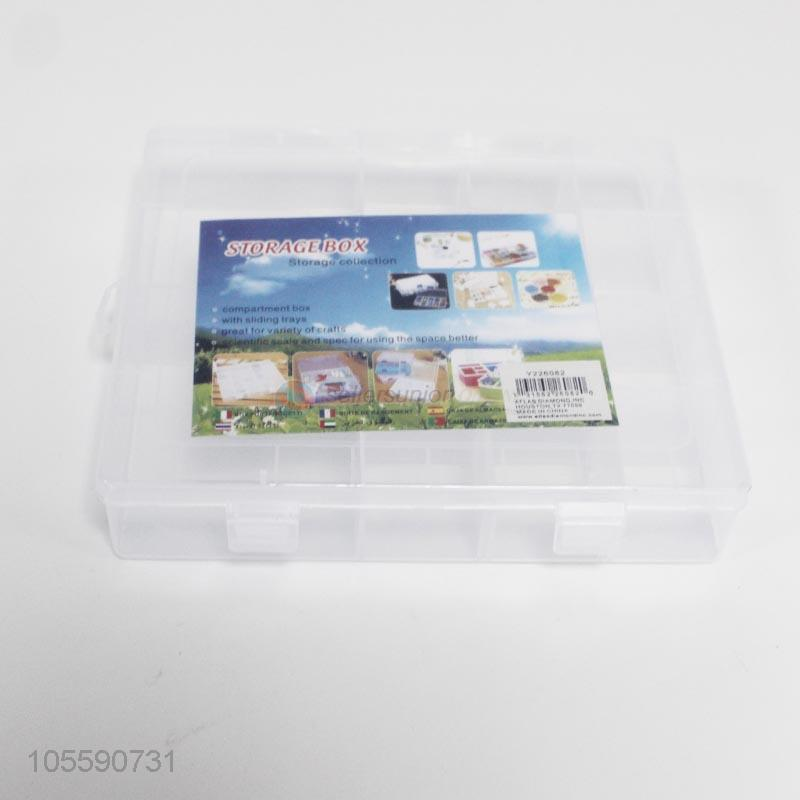 Wholesale Best Price Plastic Storage Box Sellersunion Online