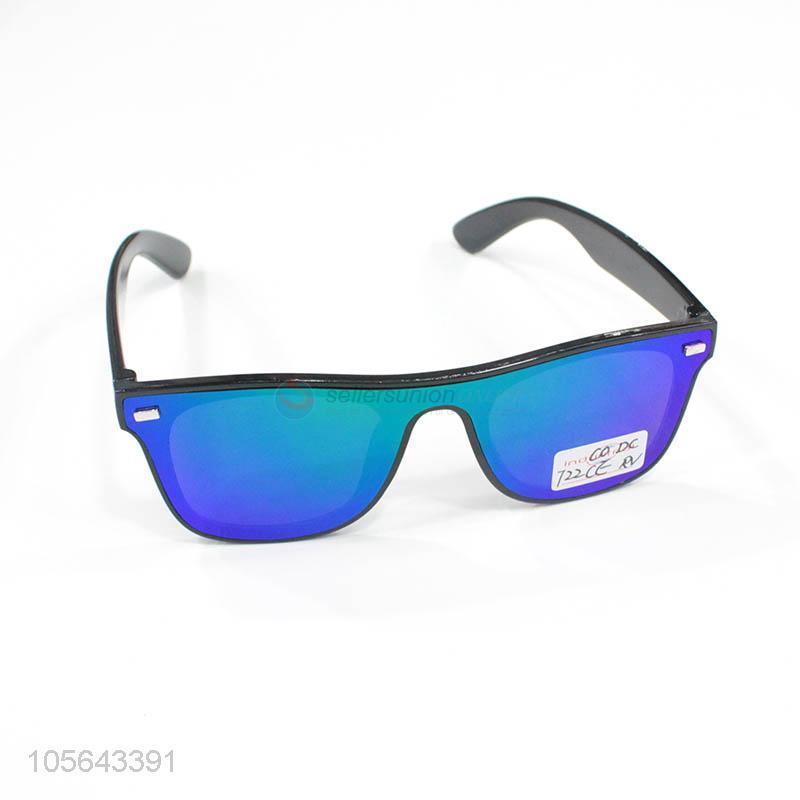 84bc0b42db Cheap professional plastic sunglasses polarized mirror sun glasses - Sellersunion  Online