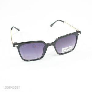 537ef063c0 Wholesale low price fashionable custom men women uv400 sunglasses