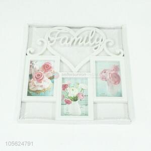 PP Photo Frame Picture Frame with Low Price