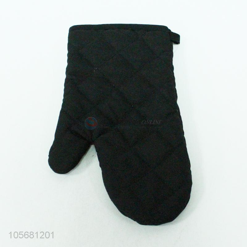 High Quality Microwave Oven Mitts Best Glove