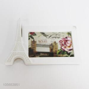 Wholesale Cheap Home Decor Picture Photo Frame