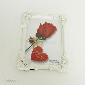 Good Quanlity Home Decor  Picture Photo Frame