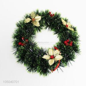 New Home Decorative Christmas Garland