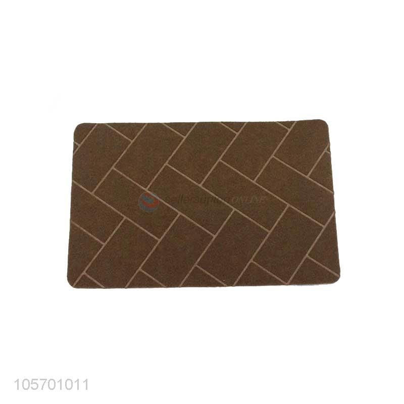 Most Popular Home Front Door Entry Welcome Mat Sellersunion Online