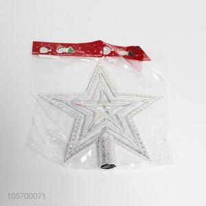 China Hot Sale Pentagram Festival Decorations