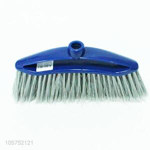 Unique Design Household Plastic Broom Head