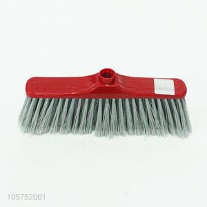 New Design Plastic Replacement Broom Head