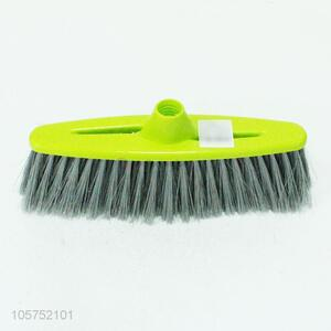 Good Quality Fashion Plastic Broom Head